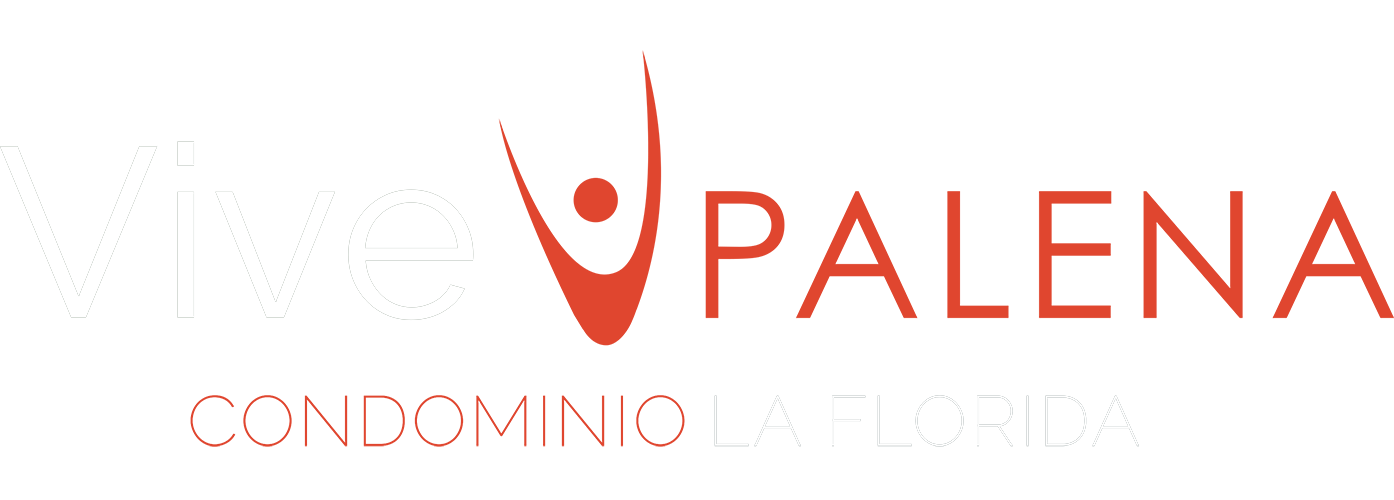 Vive Palena